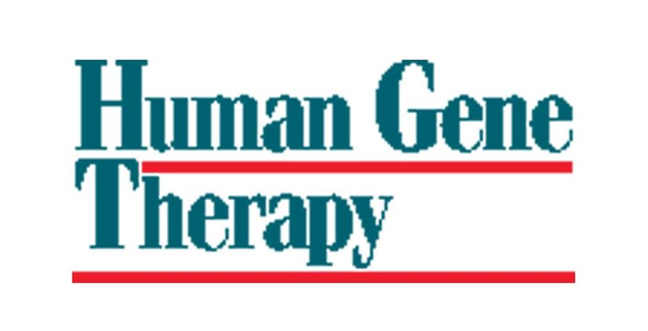 European Society for Gene and Cell Therapy Sponsor