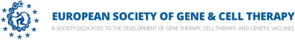 European Society for Gene and Cell Therapy